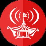 Nepalbhasa Online